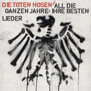 Zehn kleine Jägermeister - Die Toten Hosen