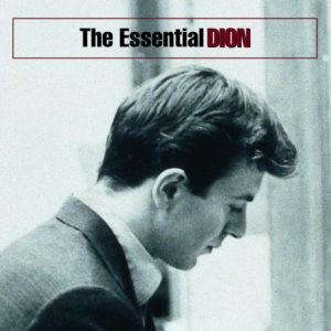 Donna the Prima Donna - Dion