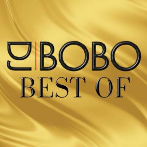 Chihuahua - DJ Bobo