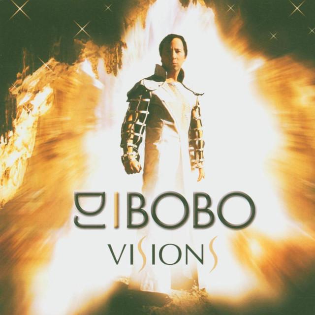 Do You Remember - DJ Bobo