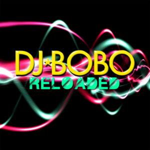 Everybody - DJ Bobo
