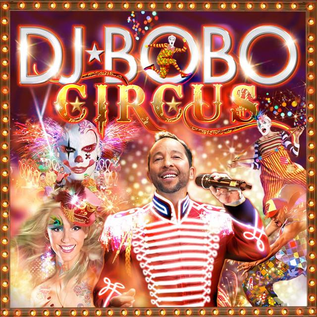 Fiesta Loca - DJ Bobo
