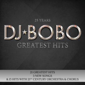 Its My Life - DJ Bobo