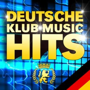Haus am See (Tribute to Peter Fox) - DJ Hot Picks
