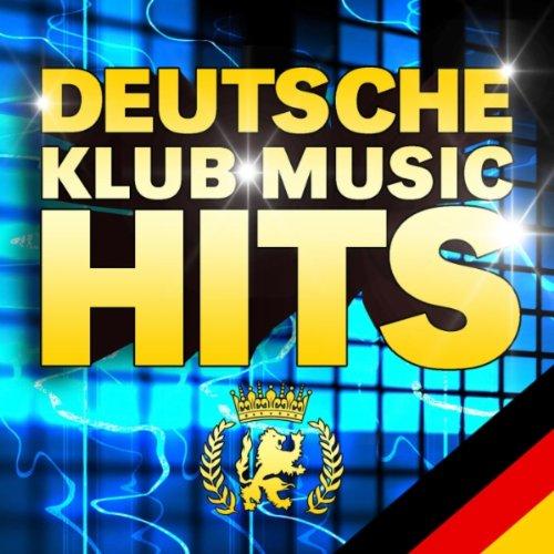 Haus am See (Tribute to Peter Fox) - DJ Hot Picks