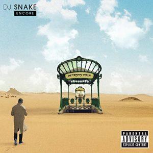 Let Me Love You (feat. Justin Bieber) - DJ Snake