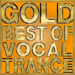 Dein ist mein ganzes Herz (Radio Edit) - DJ R.O.C.K.