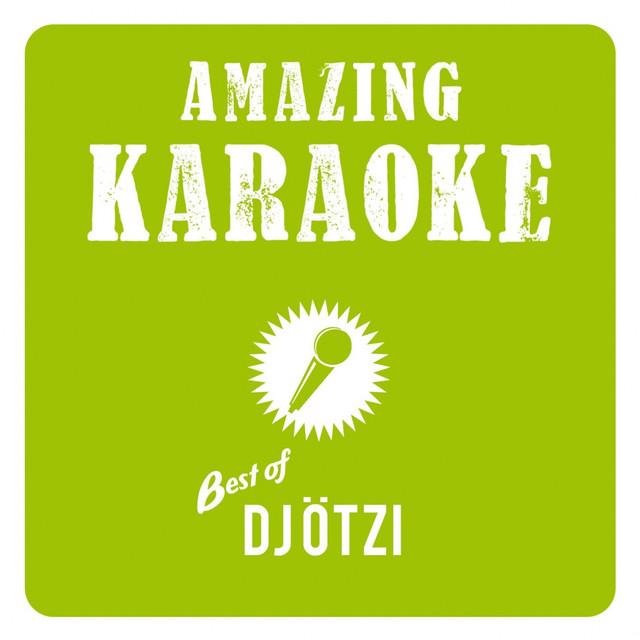 7 Sünden - DJ Ötzi & Marc Pircher