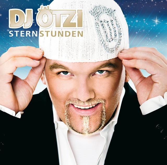 Rosamunde - DJ Ötzi