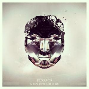 Revolution - Dr Sounds