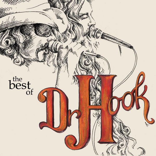 Sexy Eyes - Dr. Hook