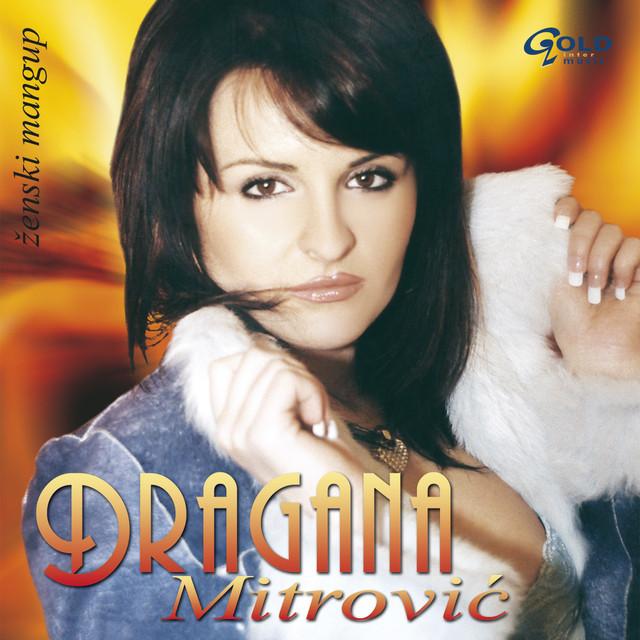 Vruca Cokolada - Dragana Mitrovic