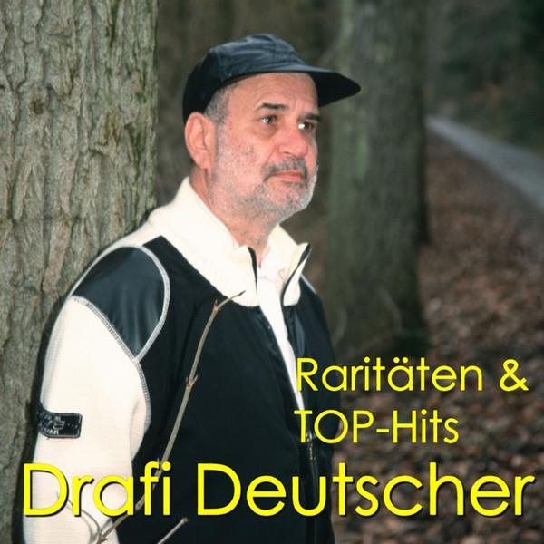 Wenn man liebt - Drafi Deutscher
