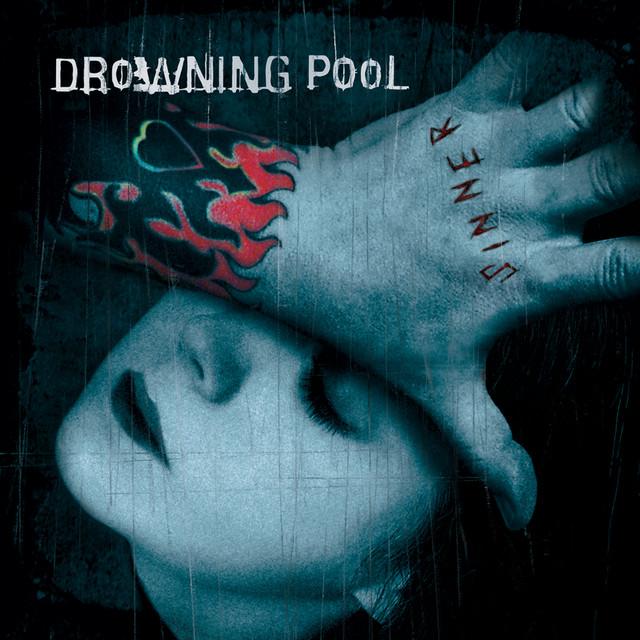 Bodies - Drowning Pool