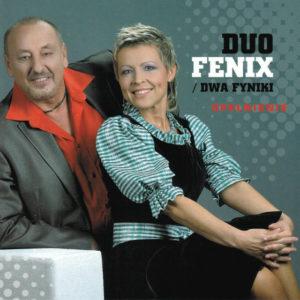 Życzymy Szczęścia - Duo Fenix