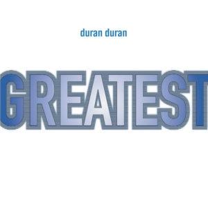 The Wild Boys - Duran Duran