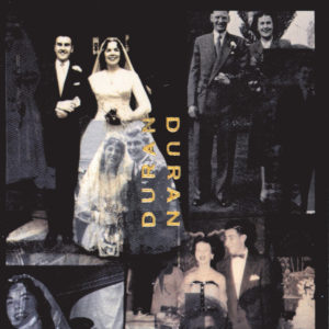 Ordinary World - Duran Duran
