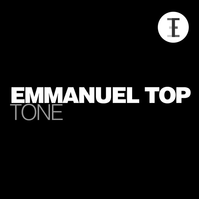 Tone - Emmanuel Top