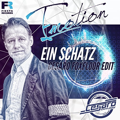 Ein Schatz (Cesaro Fox Floor Edit) - Emotion