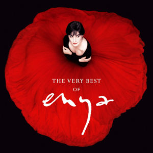 Boadicea - Enya