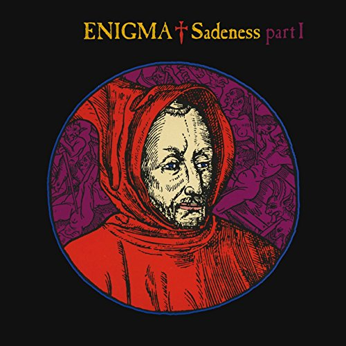 Sadeness (Part I) - Enigma
