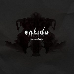 Falling (Lambert Rework) - Enkidu