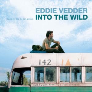 Hard Sun - Eddie Vedder