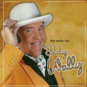 Valencia - Eddy Wally