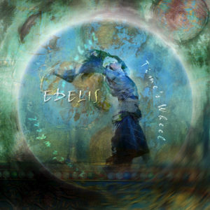 Free falling - Edelis