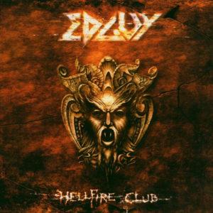 King of Fools - Edguy