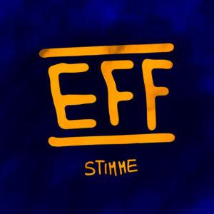 Stimme - EFF