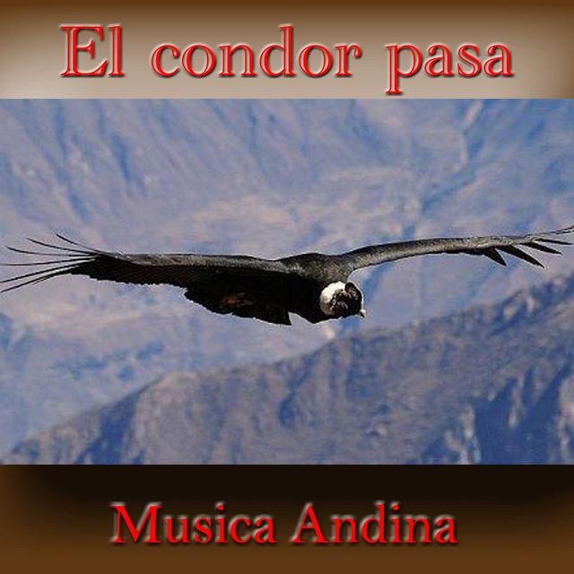 Bocina - El Condor Pasa