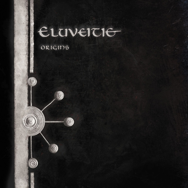 The Call of the Mountains - Eluveitie