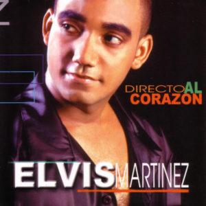 Todo - Elvis Martinez