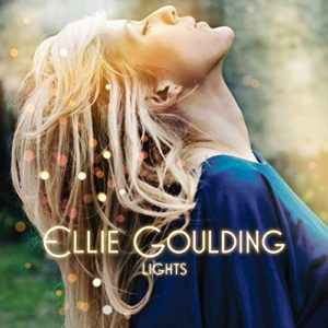 This Love (Will Be Your Downfall) - Ellie Goulding