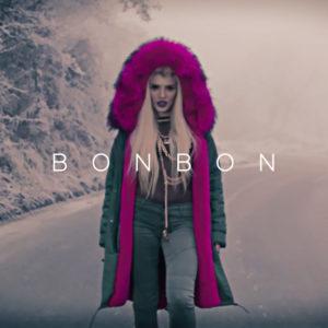 Bonbon - Era Istrefi