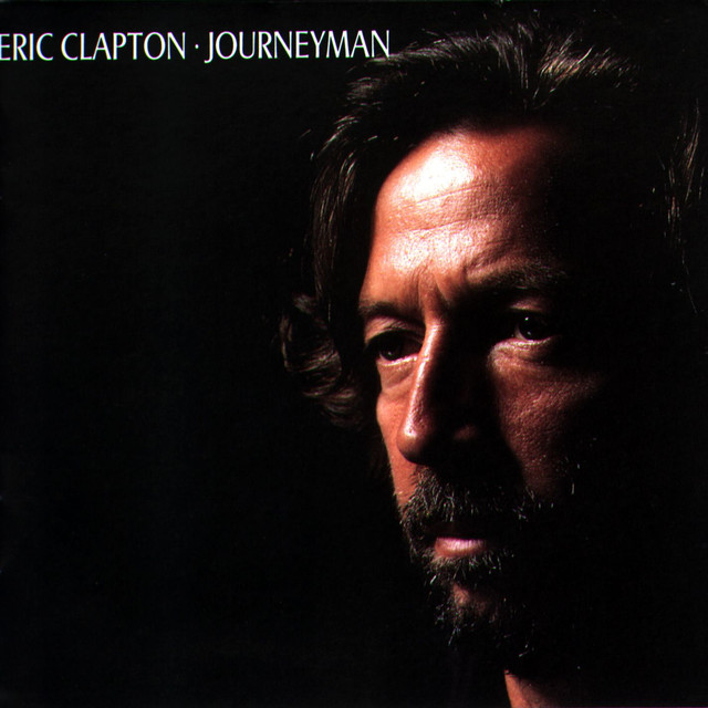 Lead Me On - Eric Clapton