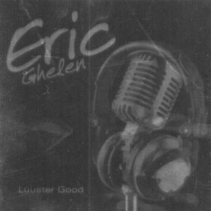 Cheerio - Eric Ghelen
