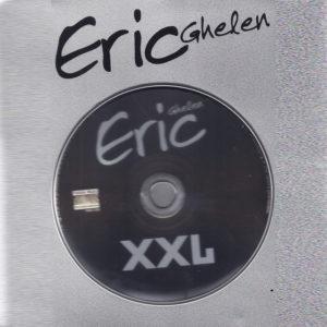 Huur Iech De Bel - Eric Ghelen