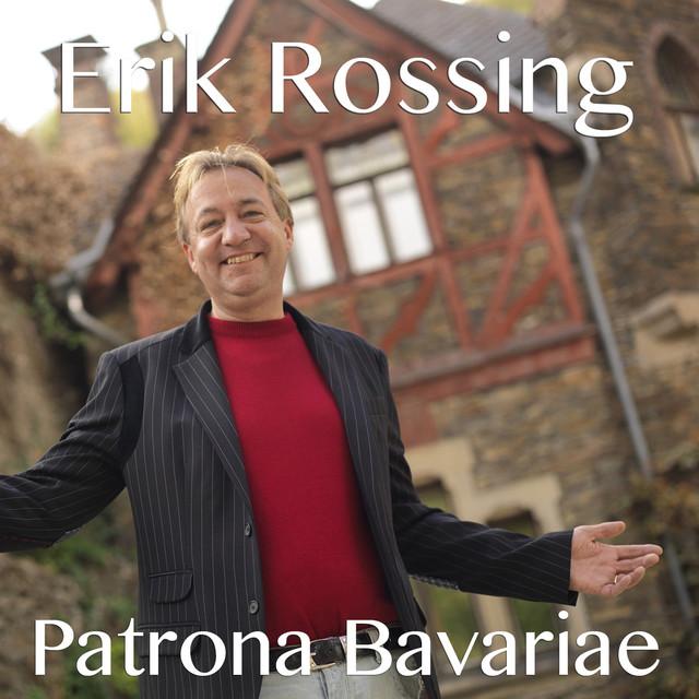Patrona Bavariae - Erik Rossing