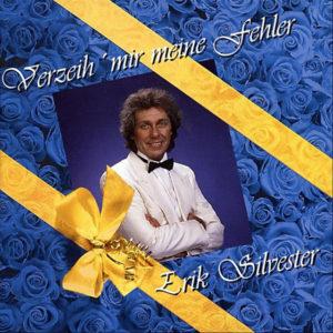 Der Sommer Ist Vorbei - Erik Silvester