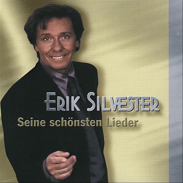 Du liebst nur einmal - Erik Silvester