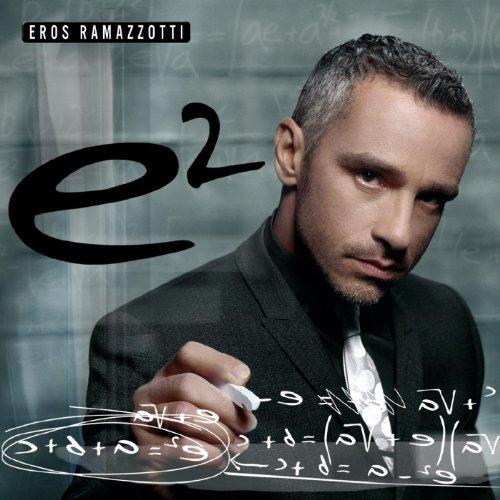 I Belong to You (El Ritmo de la Pasion) - Eros Ramazzotti & Anastacia