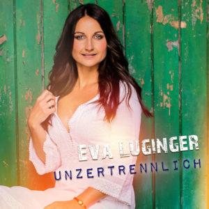 Bei dir - Eva Luginger