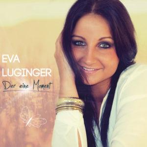 Ich will das nicht noch mal - Eva Luginger