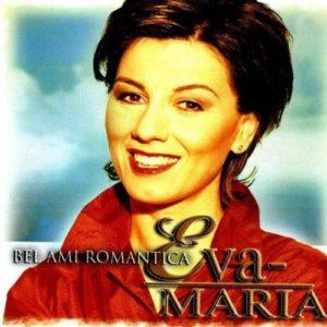Seemann - Eva-Maria