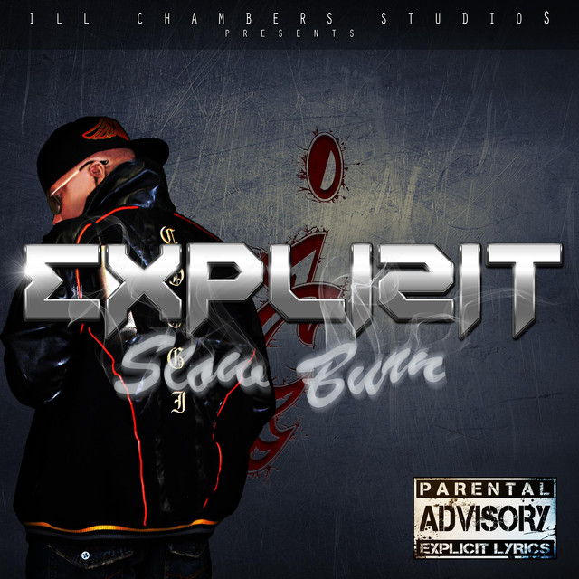 Posted On the Block - Explizit