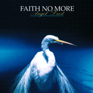 Easy - Faith No More