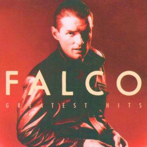 Der Kommissar - Falco
