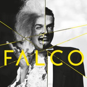 Helden Von Heute - Falco